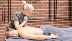 massage services for men